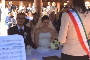 cualbu-gallery-matrimoni-