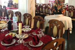 cualbu-gallery-matrimoni-4