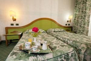 hotel-cualbu-fonni-camera2