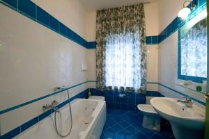 hotel-cualbu-fonni-camera3