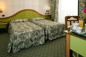 PageLines-hotel-cualbu-fonni-camere1.jpg