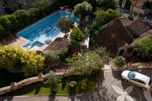 PageLines-hotel-cualbu-fonni-home1.jpg