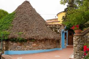 PageLines-hotel-cualbu-fonni-home2.jpg