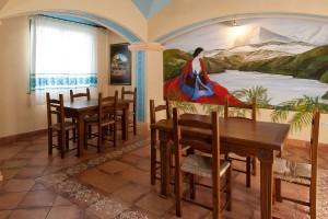 PageLines-hotel-cualbu-fonni-home4.jpg