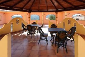 PageLines-hotel-cualbu-fonni-home5.jpg