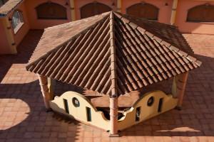 PageLines-hotel-cualbu-fonni-hotel.jpg