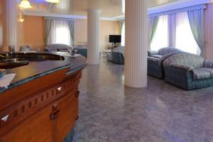 PageLines-hotel-cualbu-fonni-hotel3.jpg