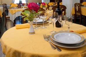 PageLines-hotel-cualbu-fonni-ristorante1.jpg