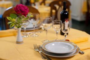 hotel-cualbu-fonni-ristorante2