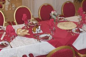 PageLines-hotel-cualbu-fonni-ristorante7.jpg