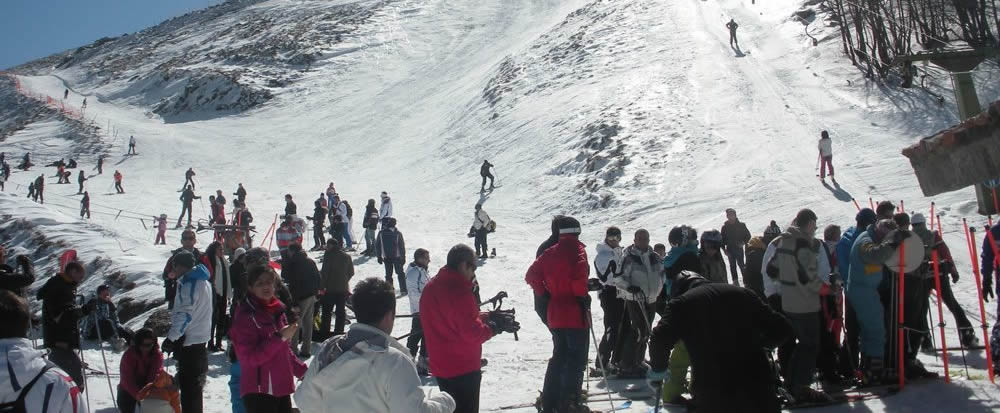 hotel-cualbu-fonni-sciare